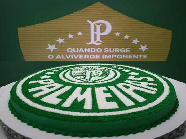 Permitida a reprodução apenas se citadas a fonte e autoria   www.mococa24horas.com.br fdace88f1abbf