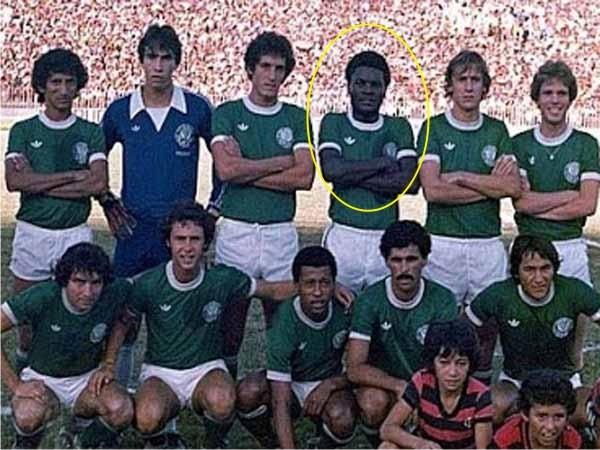 Um Mococa no centenário do Palmeiras f8acb613514eb